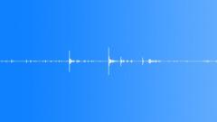 Fireworks - Display 05 - sound effect