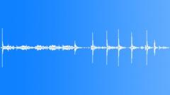 Fireworks - Display 09 - sound effect