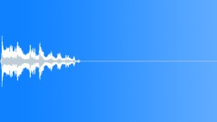 Forcefield 07 Sound Effect