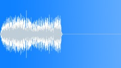 Interface Click 049 Sound Effect