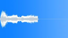Interface Click 069 Sound Effect