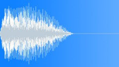 Interface Click 156 Sound Effect