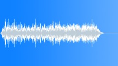 Interface Click 167 Sound Effect