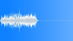 Interface Click 172 Sound Effect