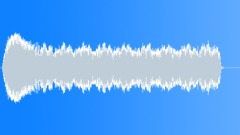 Interface Click 188 Sound Effect