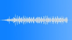 Interface Click 202 Sound Effect