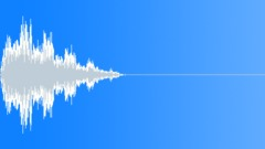 Interface Hover 063 Sound Effect