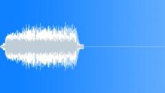Laser Gun 27 Sound Effect