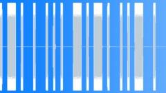Morse Code 06 - Rescue Sound Effect