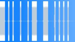 Morse Code 13 - Death Äänitehoste