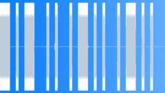 Morse Code 21 - Kill Äänitehoste