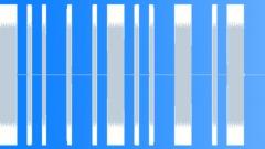 Morse Code 25 - Delta Sound Effect