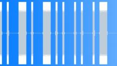 Morse Code 30 - Intia Äänitehoste