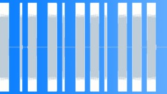 Morse Code 41 - Tango Sound Effect
