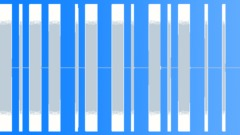 Morse Code 46 - Yankee Sound Effect