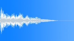 Multimedia Notification 05 Sound Effect