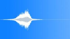 Multimedia Swoosh 04 - sound effect