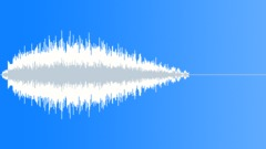 Multimedia Swoosh 06 Sound Effect