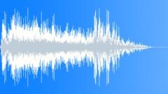 Sci-Fi Blast 11b Sound Effect