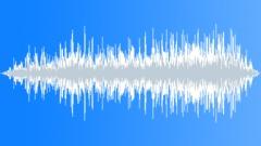 Sci-Fi Spaceship 02 Sound Effect