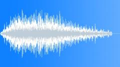 Sci-Fi Spaceship 03 Sound Effect