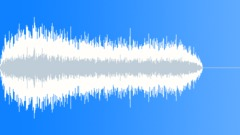 Sci-Fi Spaceship 08 Sound Effect