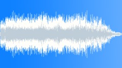 Sci-Fi Spaceship 11 Sound Effect