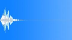 Whoosh Sci-Fi 21 Sound Effect