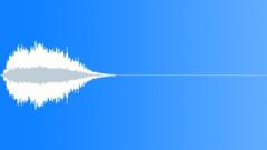 Whoosh Sci-Fi 36 Sound Effect