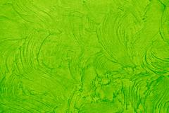 grunge green texture for you project. - stock photo