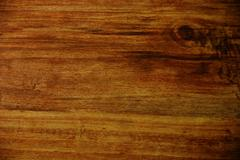 Grunge wooden texture for you project Stock Photos
