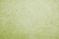 venetian stucco (see collection) - stock photo