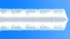 Mellow - stock music