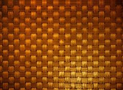 Square pattern Stock Photos