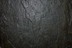 Grunge floor tiles Stock Photos
