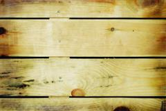 Stock Photo of plank texture