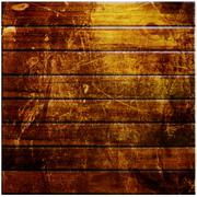 Stock Photo of grunge wooden texture for you project