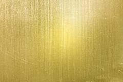 Golden texture Stock Photos