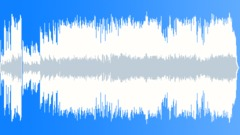 Pandorian Sky - stock music