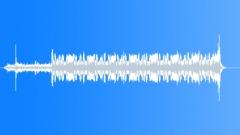 Boiler & Machine Room Sound Effect