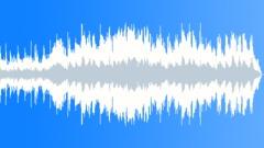 Ancient Ocean - stock music