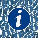 Information overload Stock Illustration