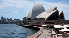 Sydneyn oopperatalo Kuvituskuvat