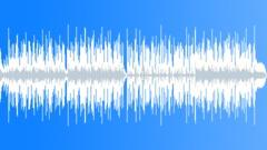 Stock Music of After sunshine - Full Length