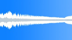 Neuro metal movement Sound Effect