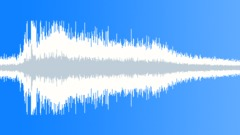 Ocean 3 - sound effect