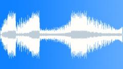The second phenomenon of deception Stock Music