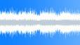 Dizzy Guitars Intro (20 sec Loop) Music Track