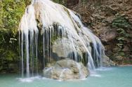 Waterfalls, streams, thailand Stock Photos
