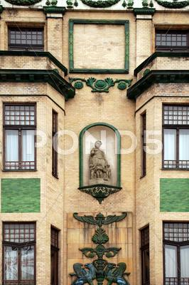 Stock photo of old building exterior.jpg
